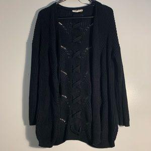 3/$25 ⭐️Pink Republic Knit Cardigan